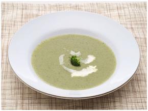 ライススープ